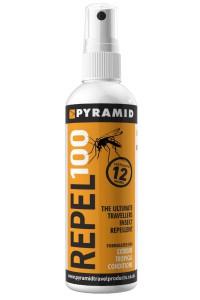 Mückenschutz Test Wehre Deet