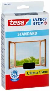 Fliegengitter für Fenster Tesa
