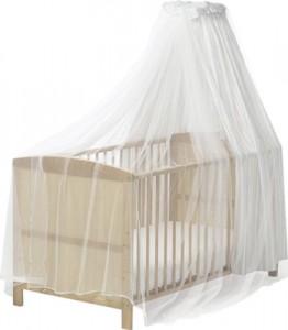 Moskitonetz Mückenschutz für Kinder