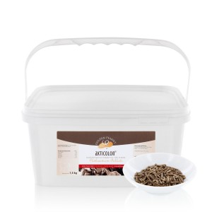 goldon-peanut-akticolon-flohsamen-fuer-pferde
